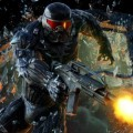 Crysis 2 to be scored by Hans Zimmer