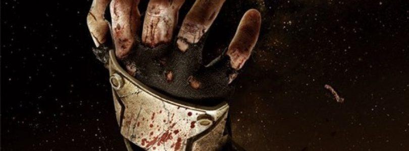 Dead Space – Community Review