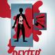 Comic-Con 2011: Dexter Season 6 Trailer
