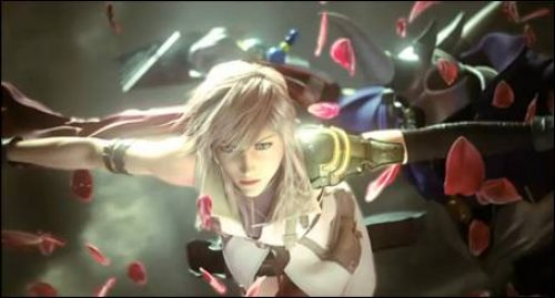 Latest Dissidia 012[duodecim]: Final Fantasy trailer given English subtitles