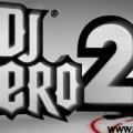 DJ Hero 2 – Indie Hip Hop Mix Pack