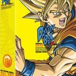 Dragon Ball Z: Dragon Box Volume 7 Review