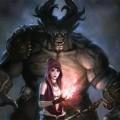Dragon Age Ultimate Edition Announced