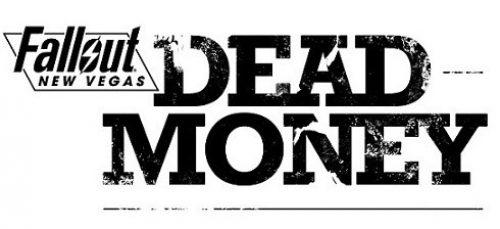New Vegas DLC Dead Money gets a new trailer