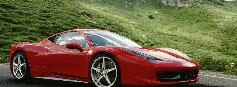 Forza 4 to receive $30 season pass applicable to six DLC packs