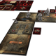 Gears of War board game releasing next month (Updated with video)