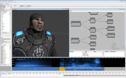 Pro Tips for Unreal Editing: Making your game