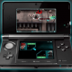 Tom Clancy's Ghost Recon Shadow Wars 3DS Review