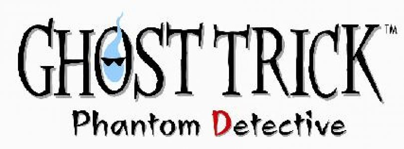 Ghost Trick: Phantom Detective to Haunt the DS this Winter…
