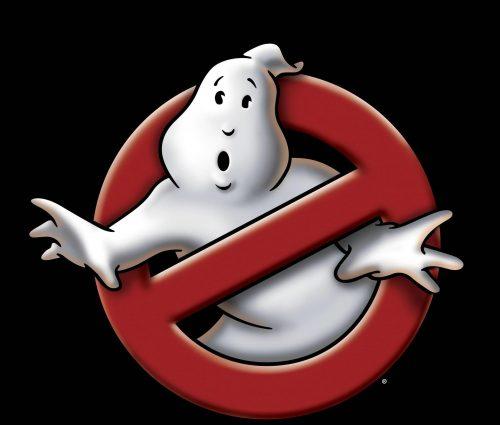New Ghostbusters: Sanctum of Slime Screenshots