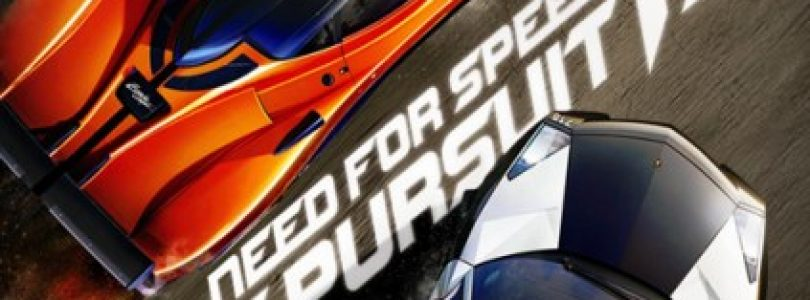 Need for Speed Hot Pursuit – Xbox 360 review