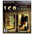 Ico/Shadow of the Colossus HD remake $10 off today only