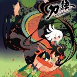 Katanagatari Volume 2 Premium Edition Review