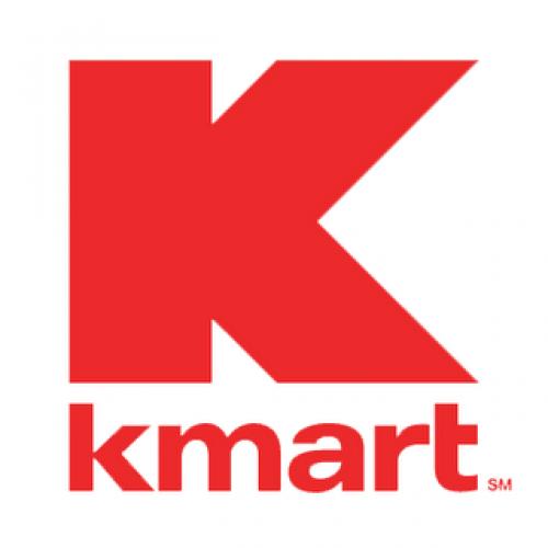 Kmart – Black Friday Deals