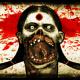 Left 4 Dead 2 Headshot Mutation