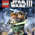 LEGO Star Wars III: The Clone Wars – Xbox 360 Review