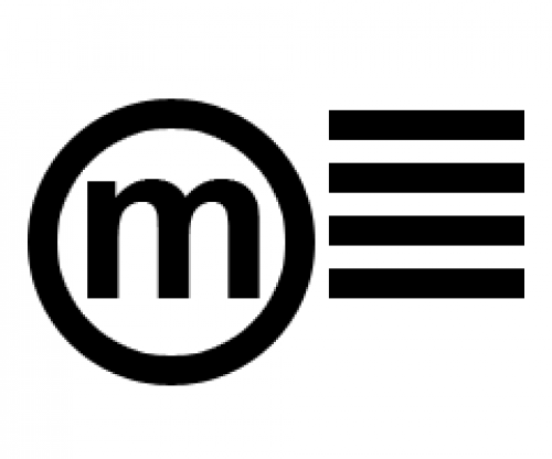Manifest 2011