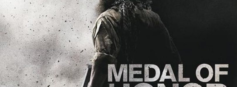Medal of Honor's second coming