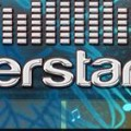 Create your own music from scratch with Mix Superstar