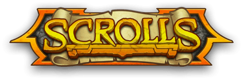 Mojang wins interim injuction, can temporarily keep using Scrolls name