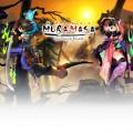 Rumor: Muramasa and Odin Sphere Getting HD Ports