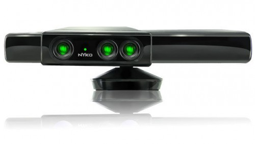 Nyko's Kinect zoom releasing August 23rd; Microsoft warns against it