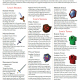 Prima Games The Legend of Zelda Ocarina of Time Guidebook Review