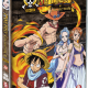 One Piece Collection 8 Review