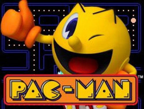 Namco Bandai Announce Ace Combat 3D and Pac-Man Party 3D for 3DS