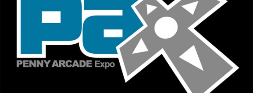 """Nintendo is Bringing their """"A"""" Game to PAX 2010.."""