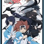 Peacemaker Complete Series Review