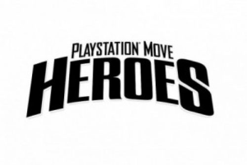 Playstation Move Heroes – Preview