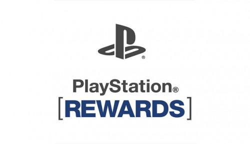Playstation Rewards Program updated with Quests