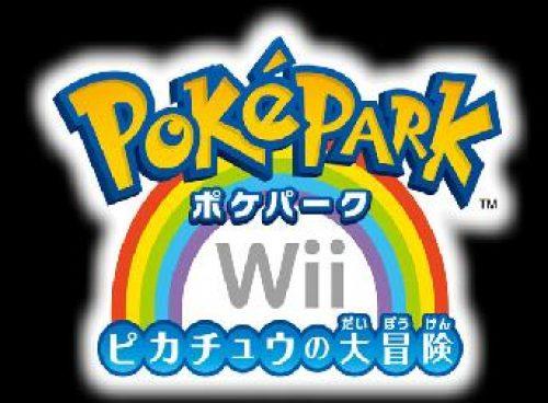 PokéPark Wii: Pikachu's Adventure Get's a Launch Trailer..