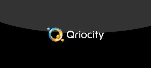 Sony offers Qriocity service free for 180 days