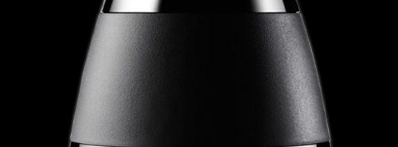 Razer Ferox Speaker Review