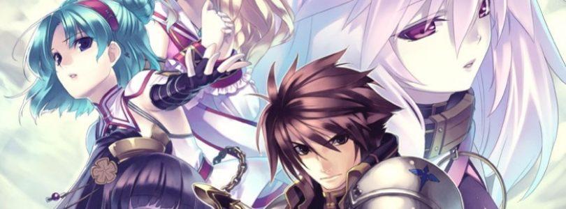 Aksys Games details their Anime Expo plans