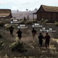Red Dead Redemption – Liars and Cheats DLC
