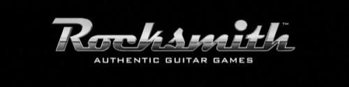 New Tracks For Rocksmith Announced