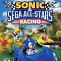Sonic & SEGA All Stars Racing Review