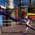 """Ultimate"" dimension revealed for Spider-man"