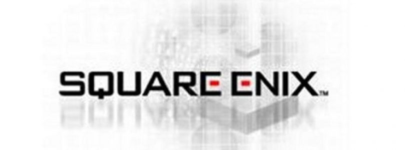 Square Enix to change their name back to Square?