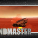 Star Fox 64 3D trailer shows off the Landmaster and Blue Marine vehicles