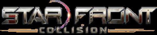 Gameloft Presents – Starfront: Collision