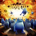 Swarm Coming Next Week to XBLA and PSN