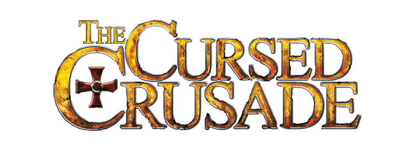 The Cursed Crusade hands-on impressions