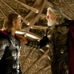 Thor Blu-Ray Review