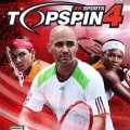 Top Spin 4 – Xbox 360 Review