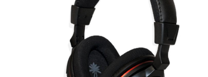 Latest Turtle Beach headset preset downloads are now available