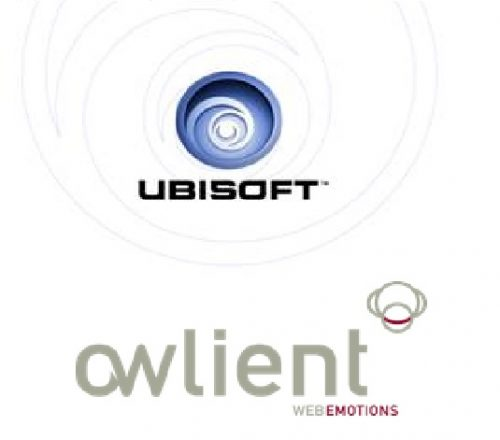 Ubisoft Acquires Owlient Studio And Their MMO Howrse Brand